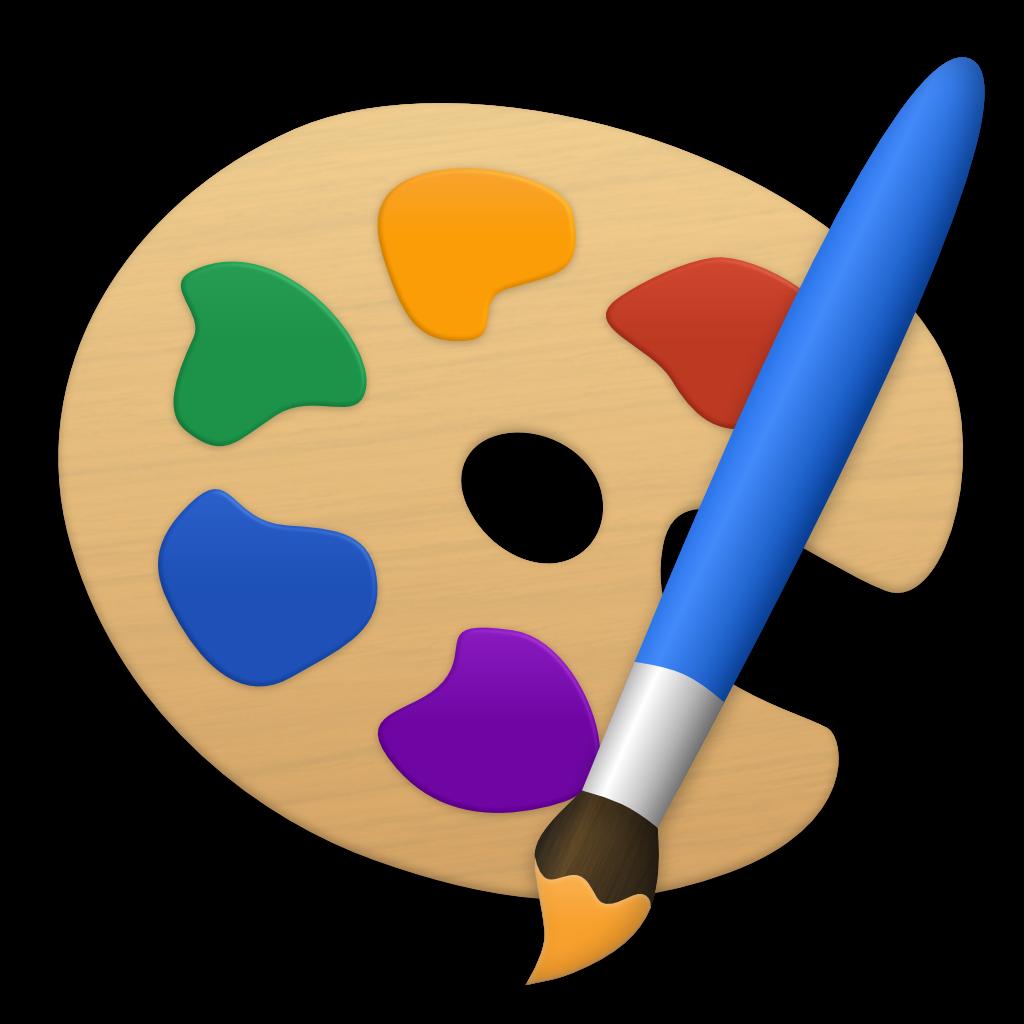 paintbrush.sourceforge.io
